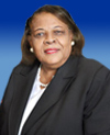 B. Andrea Williams of Halsbury Law Chambers - Assoc.